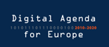 Digital Agenda for Europe