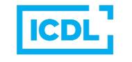 Rozeznanie rynku TELC