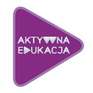 przejdź do strony www.ceo.org.pl/pl/cyfrowaszkola