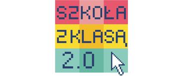 przejdź do strony www.szkolazklasa.pl