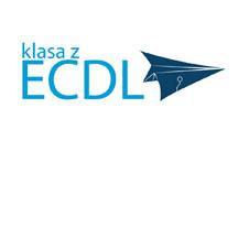 Klasa z ECDL. Aktualności