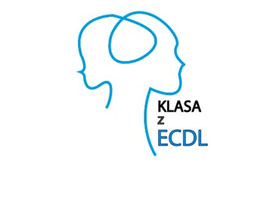 Zostań Klasą z ECDL. Informacje o projekcie i formularze zgłoszeniowe.