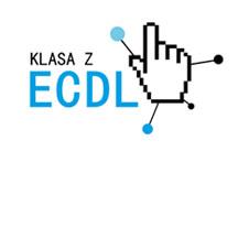 Lista Klas z ECDL na Google Maps