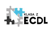 Klasa z ECDL. Materiały dydaktyczne