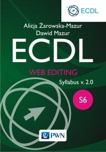 ECDL+s6