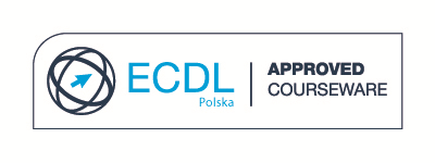 ECDL_Z22