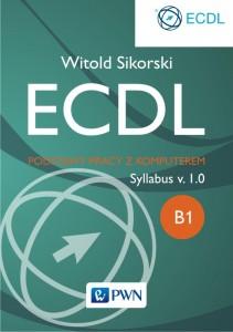 ECDL_podstawy