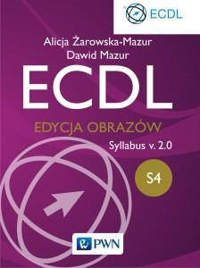 ECDL_s4
